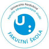 Fakultní škola - Univerzita Pardubice